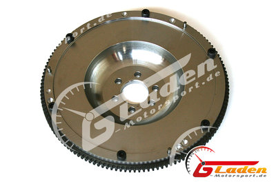 Stahl Schwungscheibe für M20 Motoren, 4.9kg