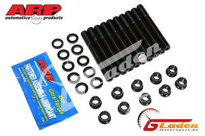 ARP 204 - 4203 Zylinderkopfstehbolzen 1.8 - 2.0 Liter 8V