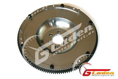Stahl Schwungscheibe für M30 Motoren 4.9kg