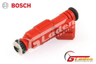 Bosch EV6 Einspritzventil 315ccm