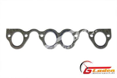 G60 Intake Manifold Gasket - Gladen-Motorsport de - Best site for
