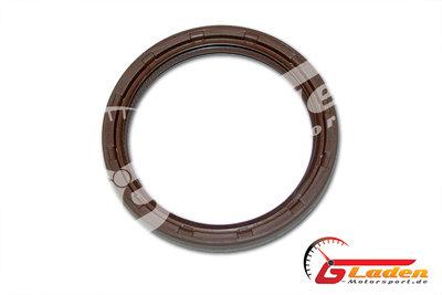 G60 Oil Seal Crankshaft