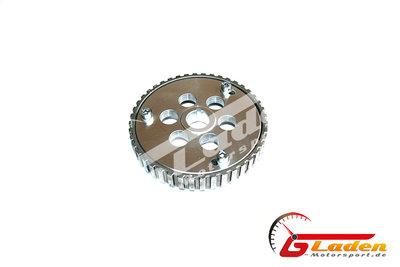 Gladen - Motorsport VW 8V Nockenwellenrad verstellbar