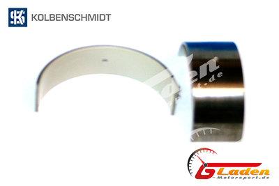 Kolbenschmidt Rennsport Sputter Pleuellager - 1.8 - 2.0L 4 Zylinder