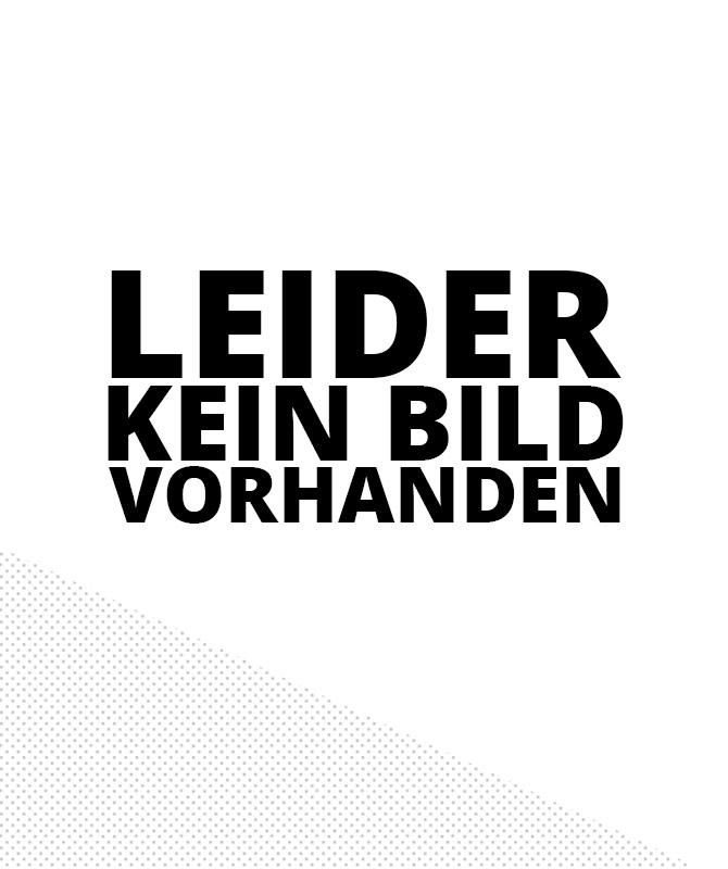 VW Golf Bosch Silikon Zündkabelsatz